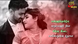 Malaiyoram Maankuruvi song | tamil whatsapp status |Enga Thambi |