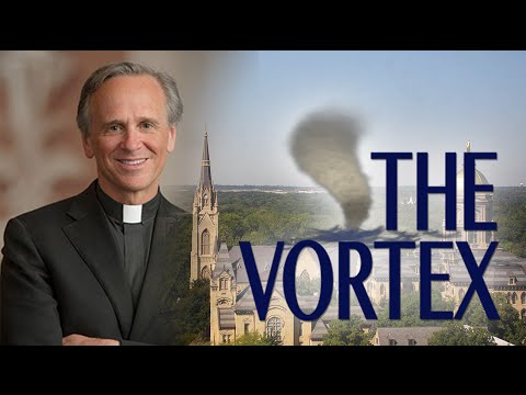 The Most Catholic University in America