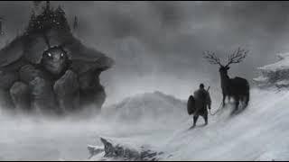 Mike Oldfield - Return to Ommadawn Pt  II