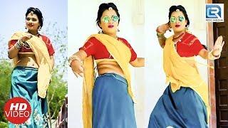 छम्मक छल्लो Super Star Nisha Soni का शानदार डांस   वीडियो जरूर देखे   Rajasthani Super Hit Song