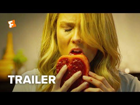 Rabid Trailer #1 (2019)   Movieclips Indie