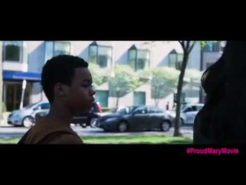 Download Proud Mary   From The Streets   Final Vignette Trailer