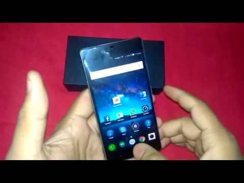 [Hindi] Nubia Z9 mini Detailed Review with questions answered.