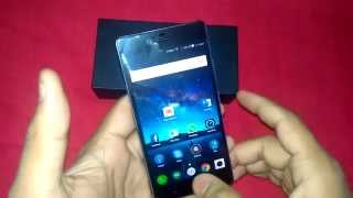 hindi nubia z9 mini detailed review with questions answered
