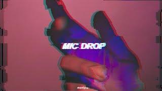 Video BTS – MIC Drop [Sub. Español] download MP3, 3GP, MP4, WEBM, AVI, FLV Juli 2018