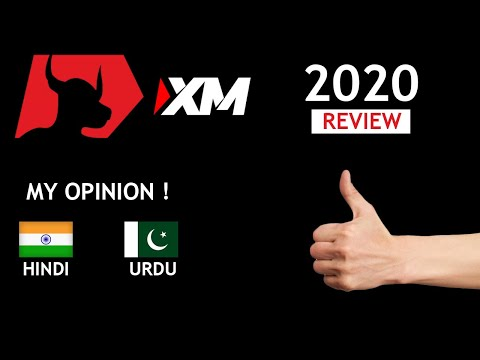 xm-broker-review-in-[hindi/urdu]-2020---my-opinion