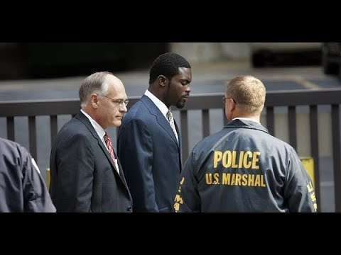 Download Youtube: The Unjust Imprisonment Of Micheal Vick?!?!