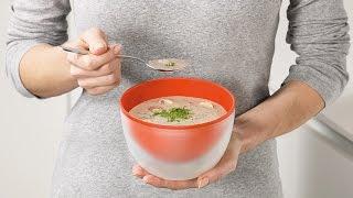 Посуда для микроволновой печи| M-Cuisine Cool touch