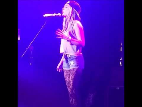 Bea Miller - Wake Me Up (Cover)