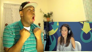 DO TEENS KNOW 80s MUSIC? (REACT: Do They Know It?) REACTION!