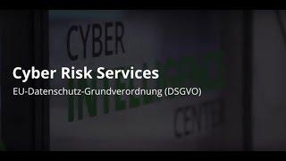 Datenschutzgrundverordnung (DSGVO / GDPR) – Was gibt es zu beachten?