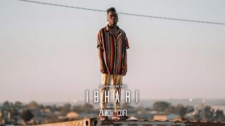 Ibhari - Zamoh Cofi (@tnsvevo   - Ibhari Poetry remix) ft marcus harvey