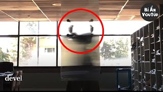 10 Video cố gắng bị xóa đi trên internet