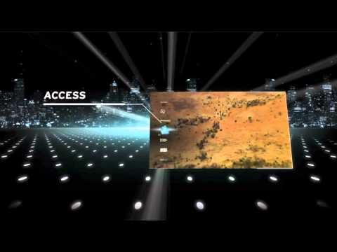 [Full-Download] Online Tv Kijken Op Je Laptop