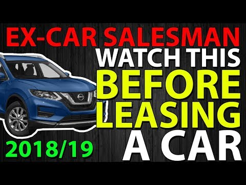 watch-this-before-leasing-a-car