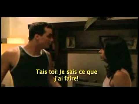 Curso Intensivo De Francês Com Capitão Nascimento Youtube