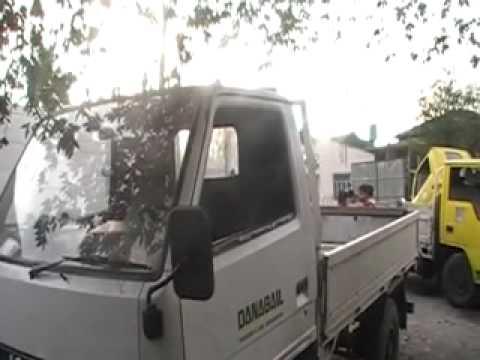truck for sale in the philippines izusu elf