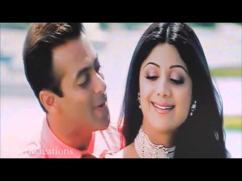 Hey Shona Bollywood Collab #18 ||DONE||