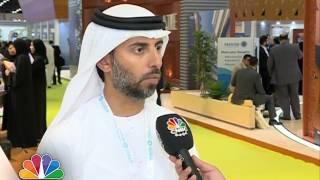وزير الطاقة الاماراتي لـCNBC عربية: الإمارات ستنفق 600 مليار درهم لدعم استراتيجيتها للطاقة 2050