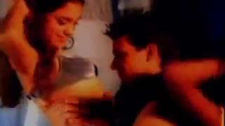 Carlos Manuel (clip original) Malo Cantidad