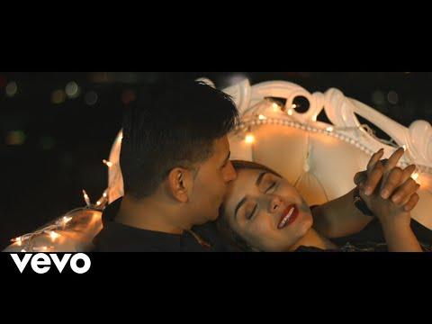 Смотреть клип Pierre La Voz - Todo De Ti
