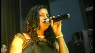 sinhala song WARE SULAGA  live at ITALY-Milan 2010 dilukshi marasinghe part 22.MPG