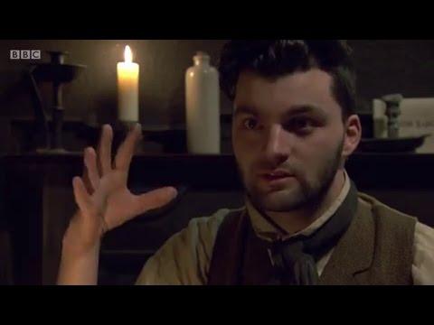 The Victorian Slum - S01E04: The 1890s