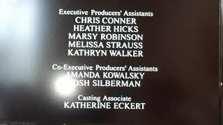 KoMut Entertainment/3 Sisters Entertainment/NBC Universal Television Studio (2004)