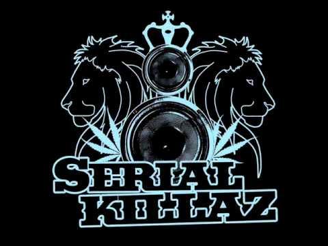 Serial Killaz - Good Enuff (Feat. Major Lazer and Collie Buddz) - Dubplate
