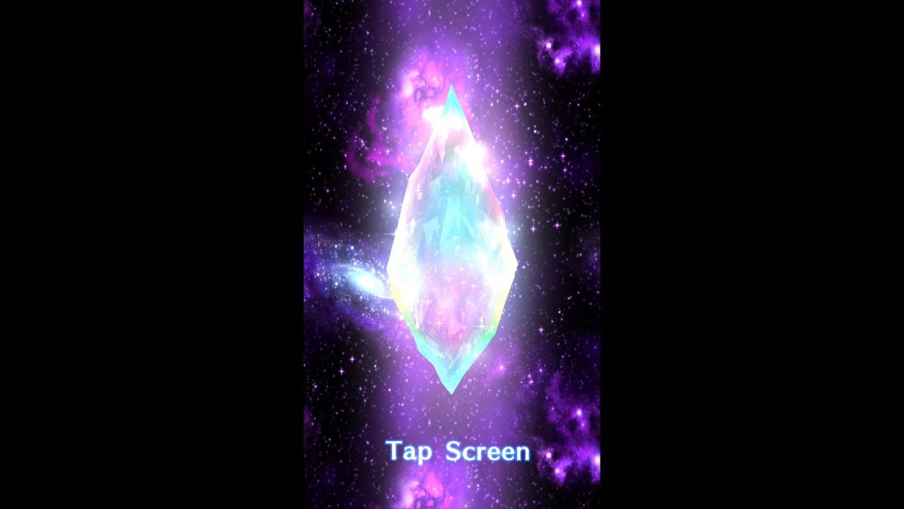 5 Star Unit Free In Mission World Map Final Fantasy Brave Exvius