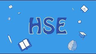 HSE University: Nothing like you expected