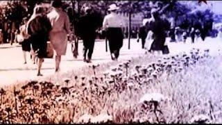Легенды советского сыска - Смертный грех .  Про тюрьму и зону русские.