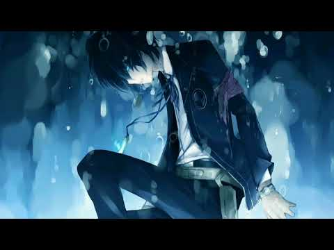 Nightcore - Stone Cold [1 hour]