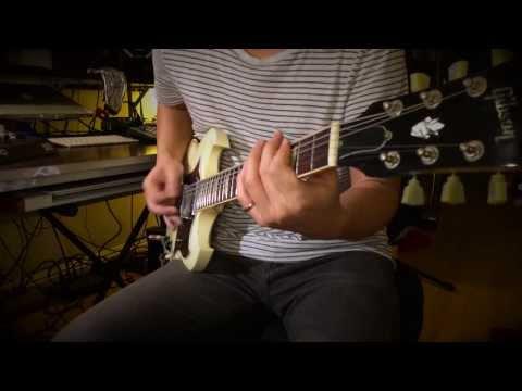 Metallica - Leper Messiah Guitar Cover mp3