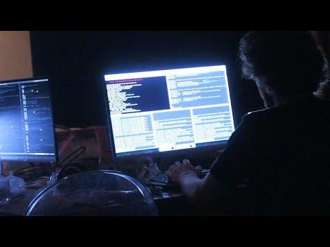 What Is A Blockchain Testnet? - Vlog 9