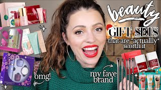 Download THE BEST BEAUTY GIFT SETS  // Holidays 2019 Mp3 and Videos