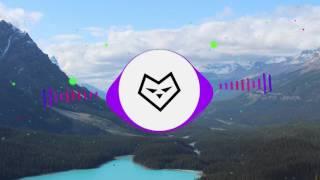 Lil Yachty - Minnesota (Remix) ft. Quavo , Skippa Da Flippa & Young Thug (Bass Boosted)