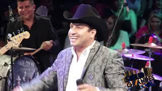 Julión Álvarez en Vivo - Domo Care 2019