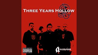 Watch Three Years Hollow Ascension video