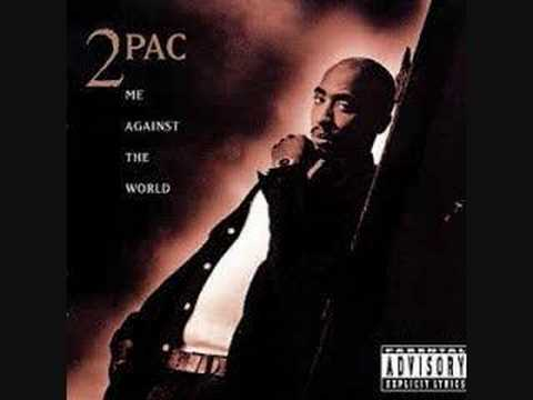 2Pac - So Many Tears - Keep Lyrics