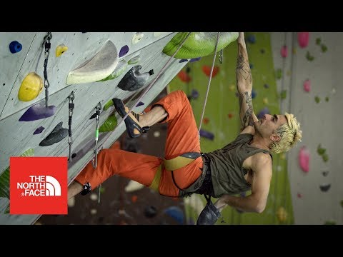 2c9ea9ad2 Rock Climbing Clothing & Gear | The North Face