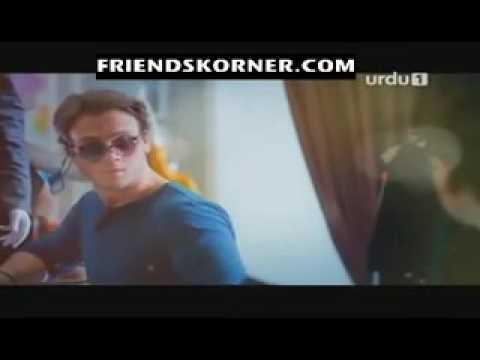 Maral episode 6 in urdu~hindi