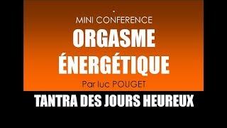 www.tantra-massages.fr :  CLEF ORGASME ÉNERGÉTIQUE
