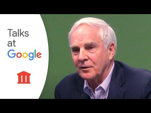 "John Merrow: ""The Influence of Teachers"" | Talks at Google"