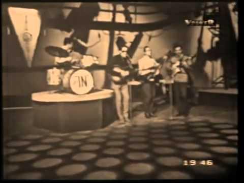 Download Little man_-_Los In (original clip TV 1967).mp4
