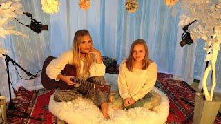 Repeat youtube video Lennon & Maisy //