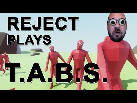 T.A.B.S. - Part 1 - Lead Your Shot