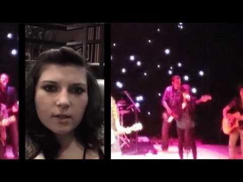Speak Now Fan Video : Chicago, IL