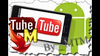 Как скачивать видео с YouTube! На телефон -  андроид !!