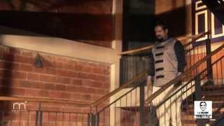 Download La Signore (Lahiru Perera) - Making Of Mottu MP3 song and Music Video